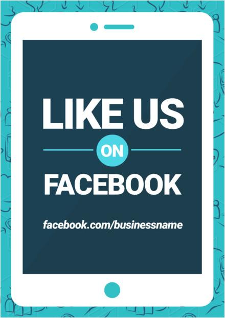 ce7c149a like us on facebook