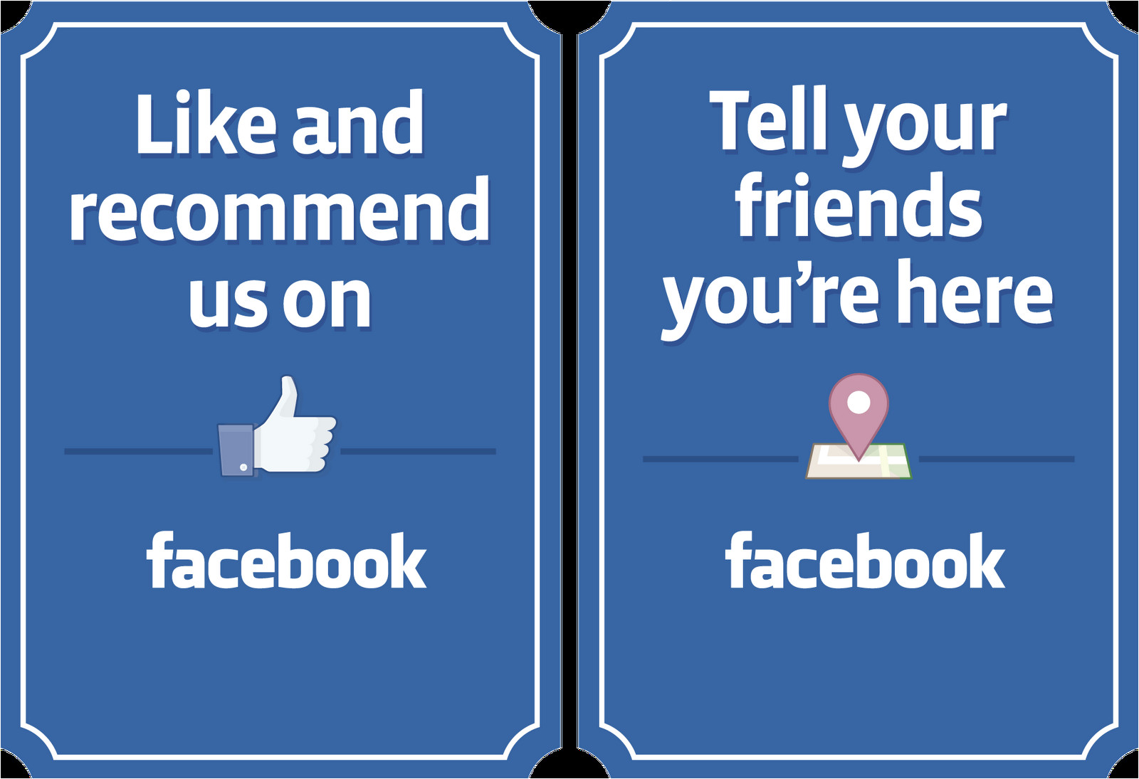 printable facebook banners for your