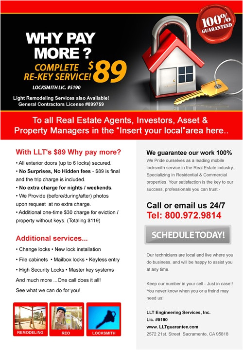 Free Mortgage Email Templates 25 Best Images About Mortgage Broker Marketing Etc On