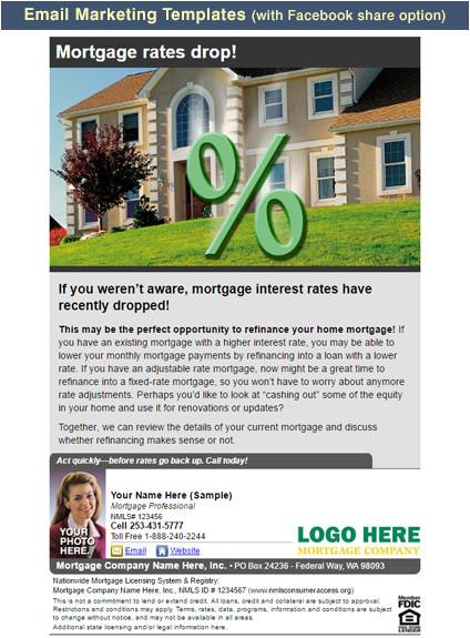 www lenderdesign com