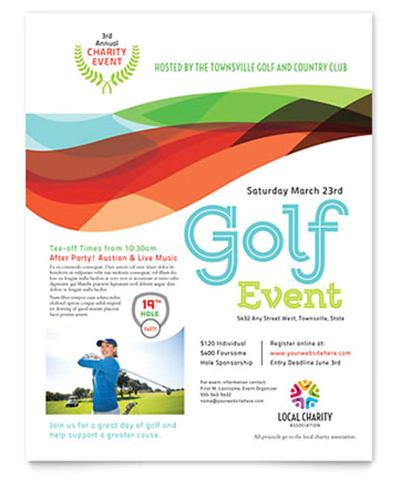 Free Online Flyer Templates for Word 40 Download event Flyer Templates Word Psd Indesign