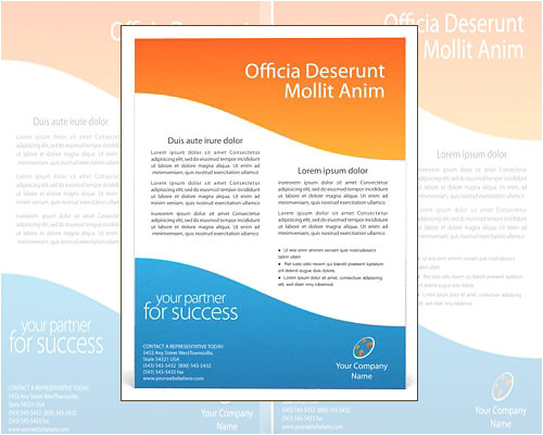 Free Online Flyer Templates for Word 76 Best Microsoft Word Flyer Templates Psd Ai