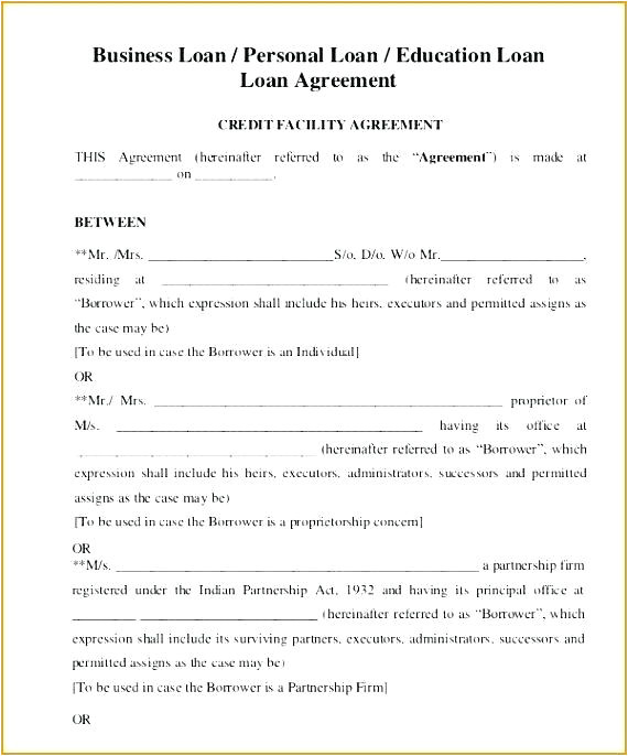 free personal chef contract template