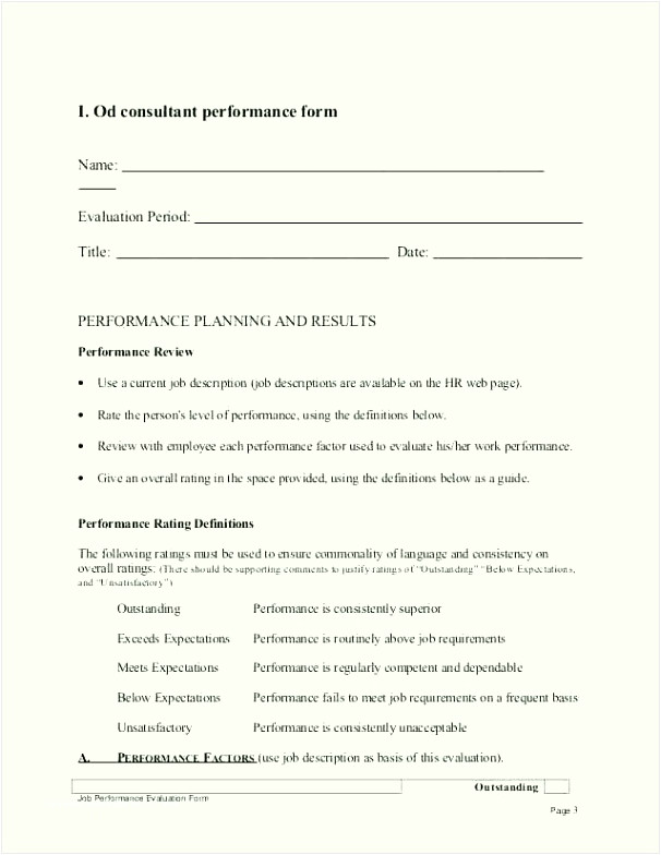 consulting agreement template fkdawa