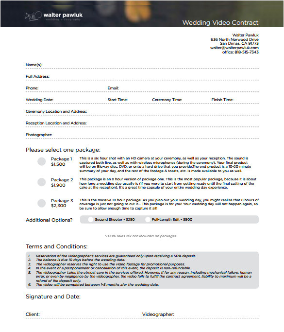 Friendship Contract Template Best Friend Contract Pdf Studentmake