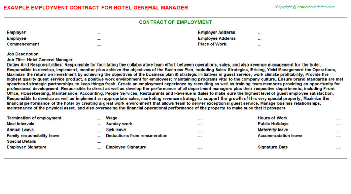 jobtitle hotel 20general 20manager