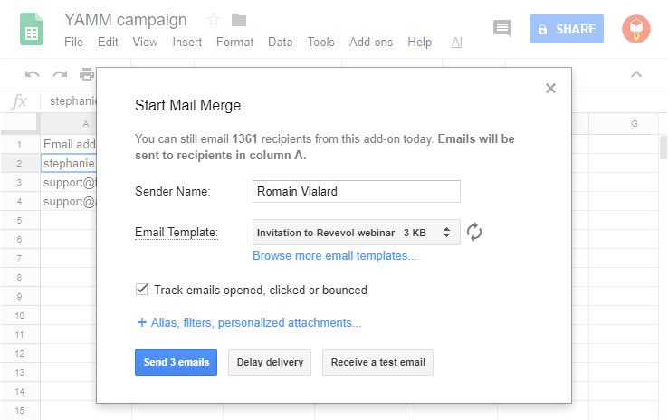 115001126685 code and create your own template in gmail using html css