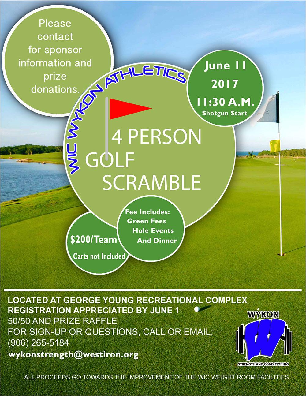 golfscramble