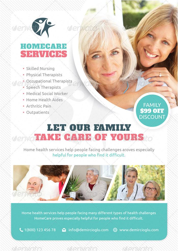 health beauty themes templates