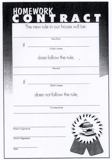 homeworkresourcesformiddleschoolparents