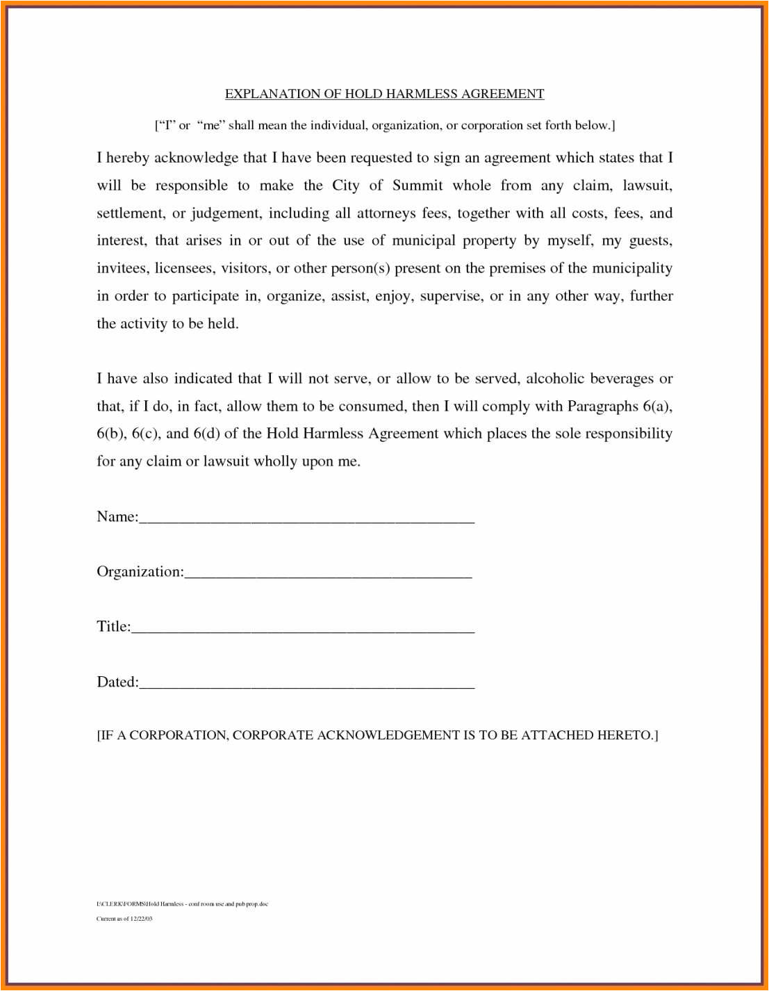 equine hold harmless agreement template advanced 50 elegant horse boarding contract template documents na k133695