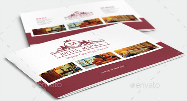 10 glorious hotel brochure templates to amaze your audiences psd ai free download