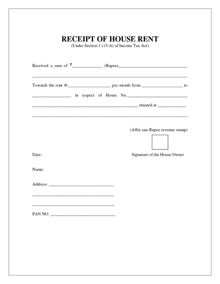 House Rental Contract Template Uk 15 Best Images About Invoice On Pinterest Template
