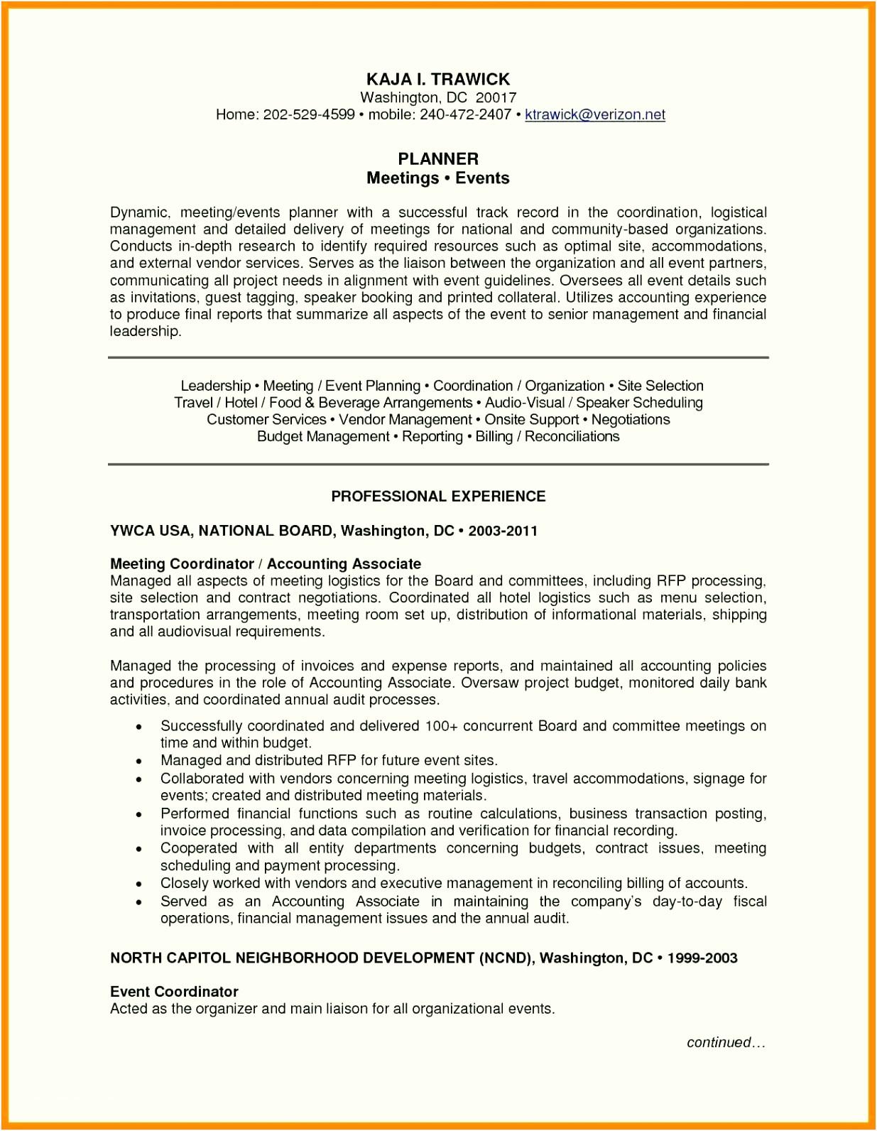 ncnd agreement template dprohz