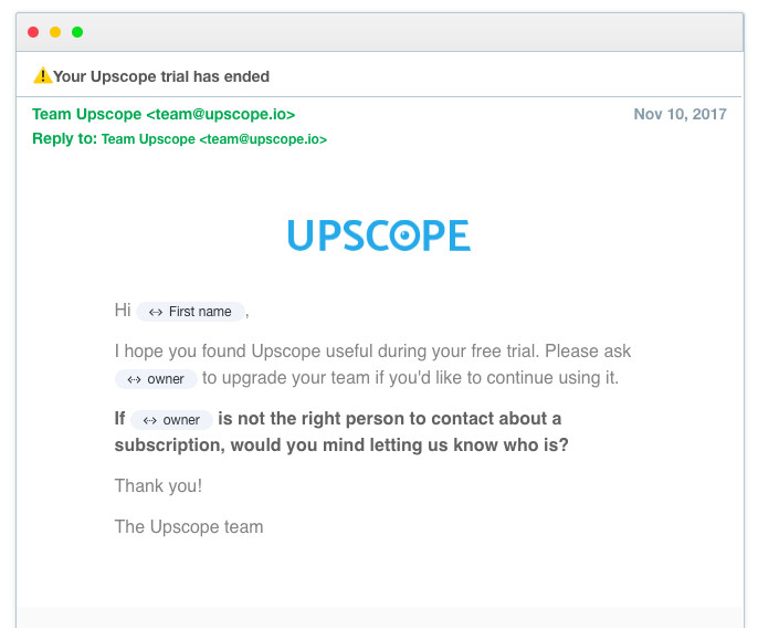 intercom email templates for your campaigns 364f6c2d9b78