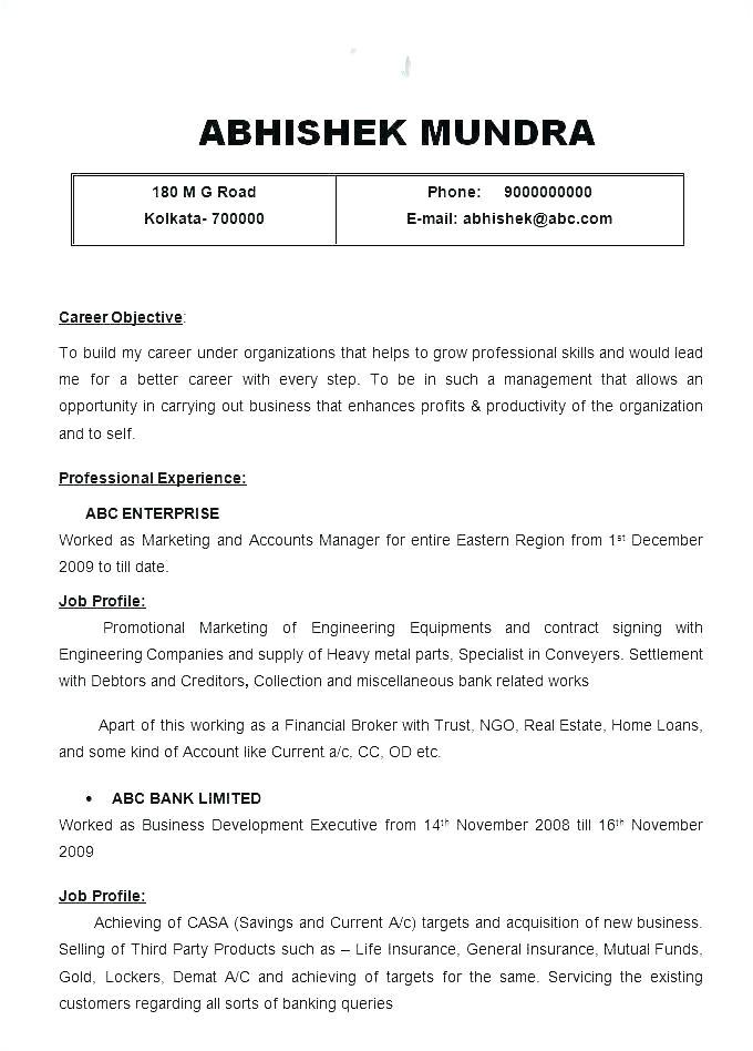 interim agreement template
