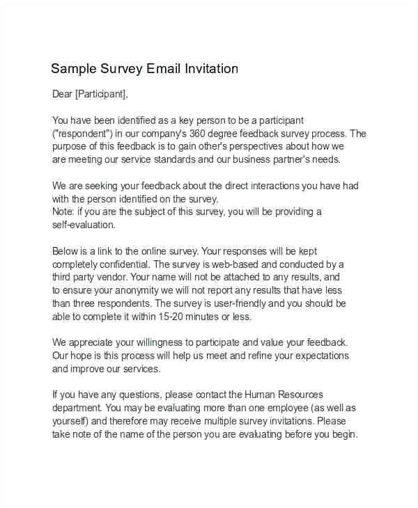 from a non target school and to 2 investment banking internships networking email template wso toolkit