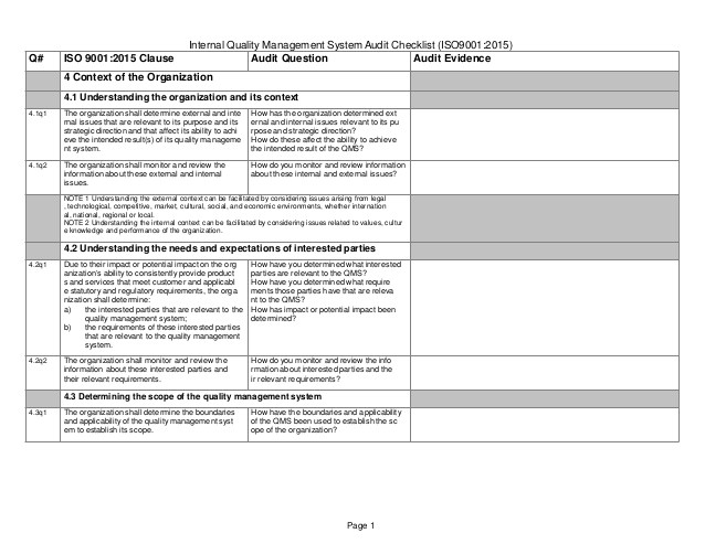 Iso 9001 Contract Review Template iso 9001 Contract Review Template iso