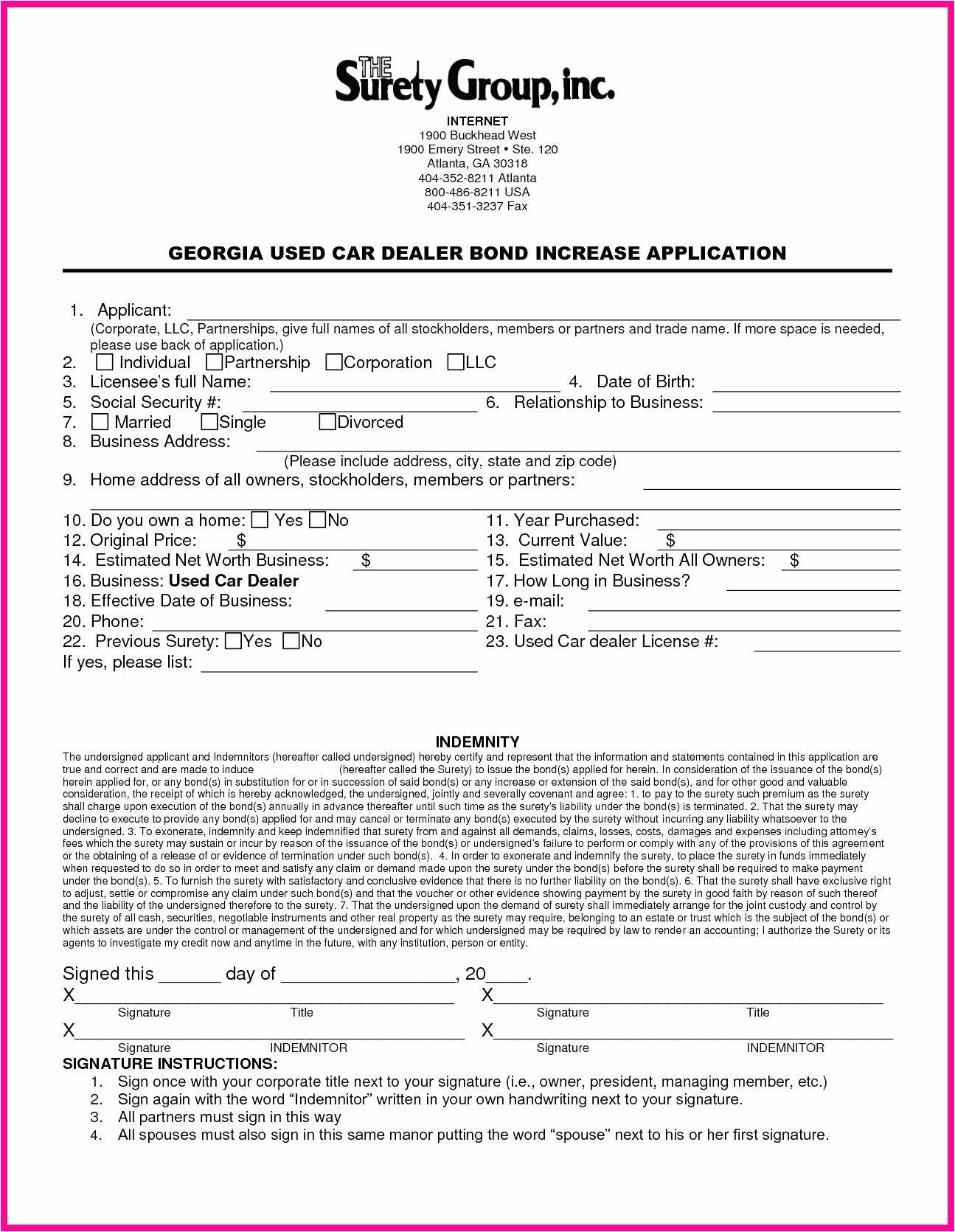 free layaway agreement forms great amazing layaway contract template example resume ri w73128
