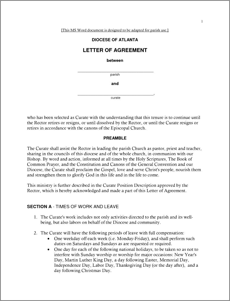 promissory note template canada