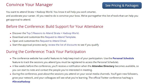 how to convince your boss to pay for your training with scripts and email template cms 25039