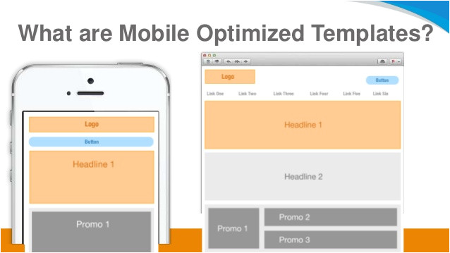 webinar mobile email design intro to mobile optimized templates
