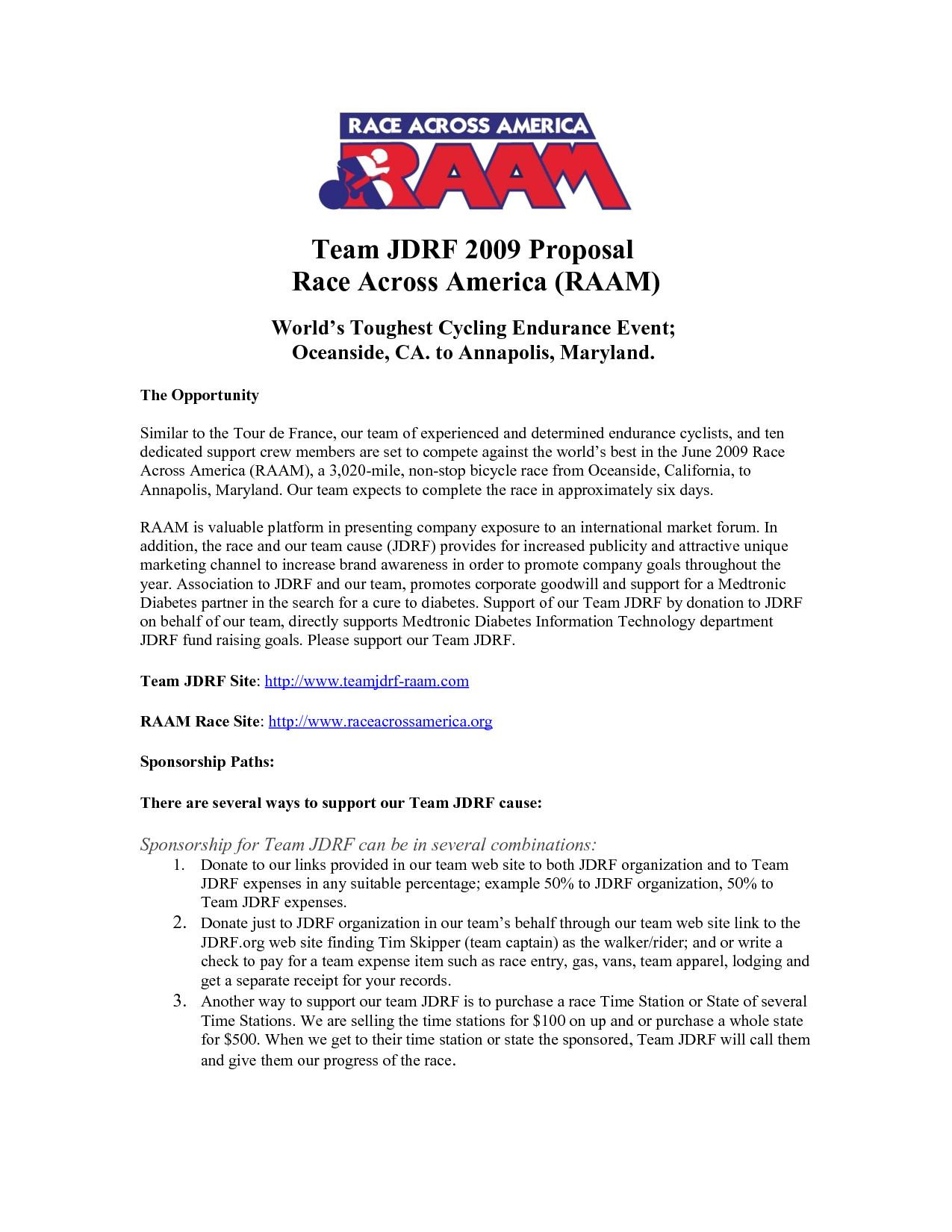Motorsport Sponsorship Contract Template Car Racing Sponsorship Contract Template Homeworktidy X