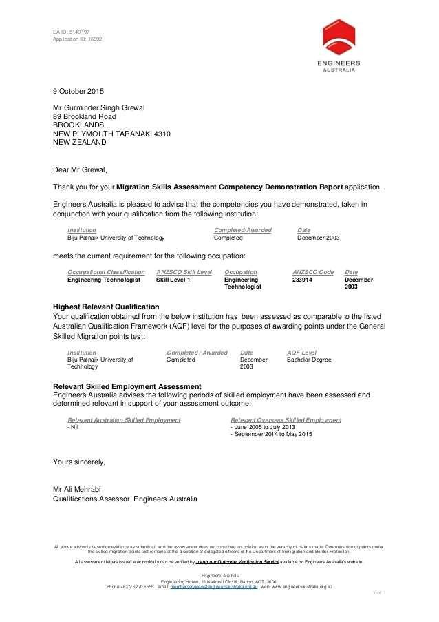 99499 msa agreement template