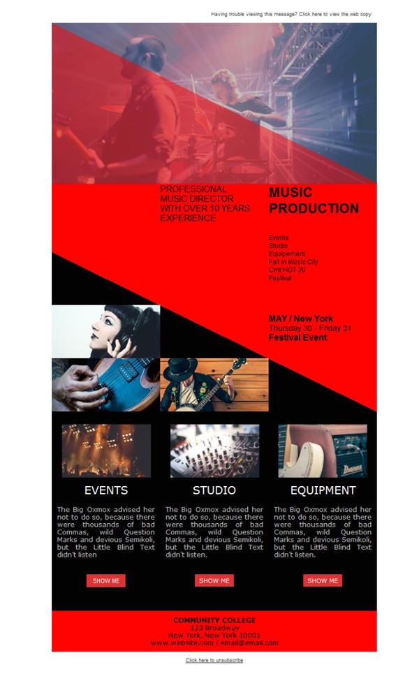 music producer pro
