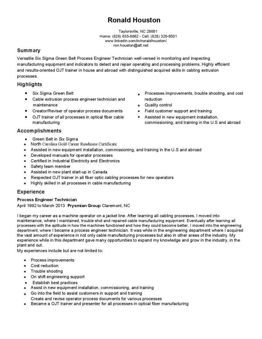 Nail Technician Contract Template Independent Contractor Agreement for Nail Technician