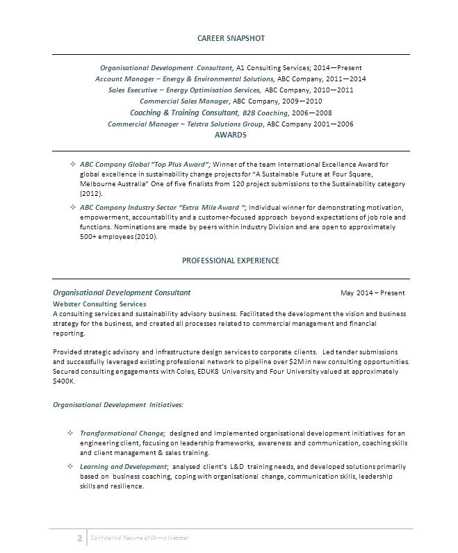 12 13 sample business contracts for services