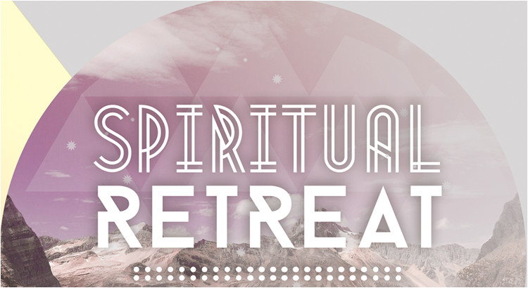 creative flyers templates religious spiritual event promotion