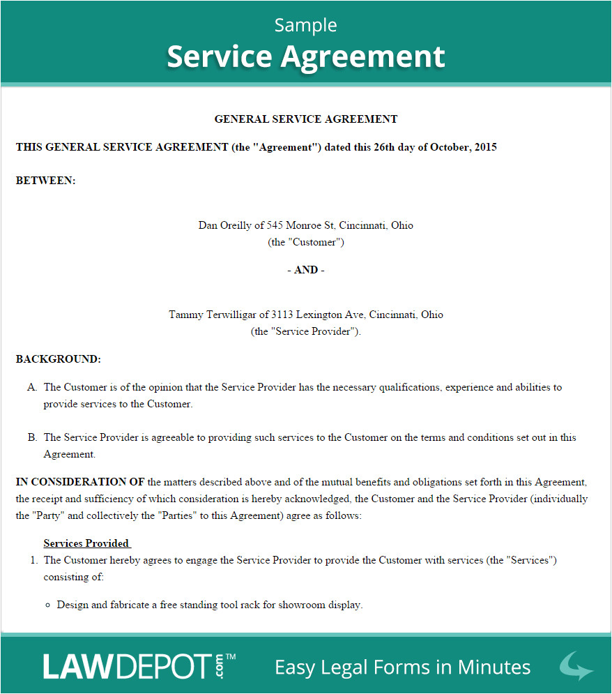 Nursing Agency Contract Template Uk Service Agreement Between Two Parties Gtld World Congress