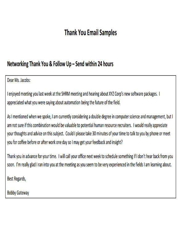 Official Email Templates 9 Official Email Templates Free Psd Eps Ai format