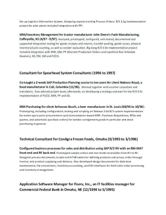 pilot employment contract template