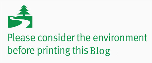Please Consider the Environment before Printing This Email Template One Goal at A Time How to Run A Sustainable Business