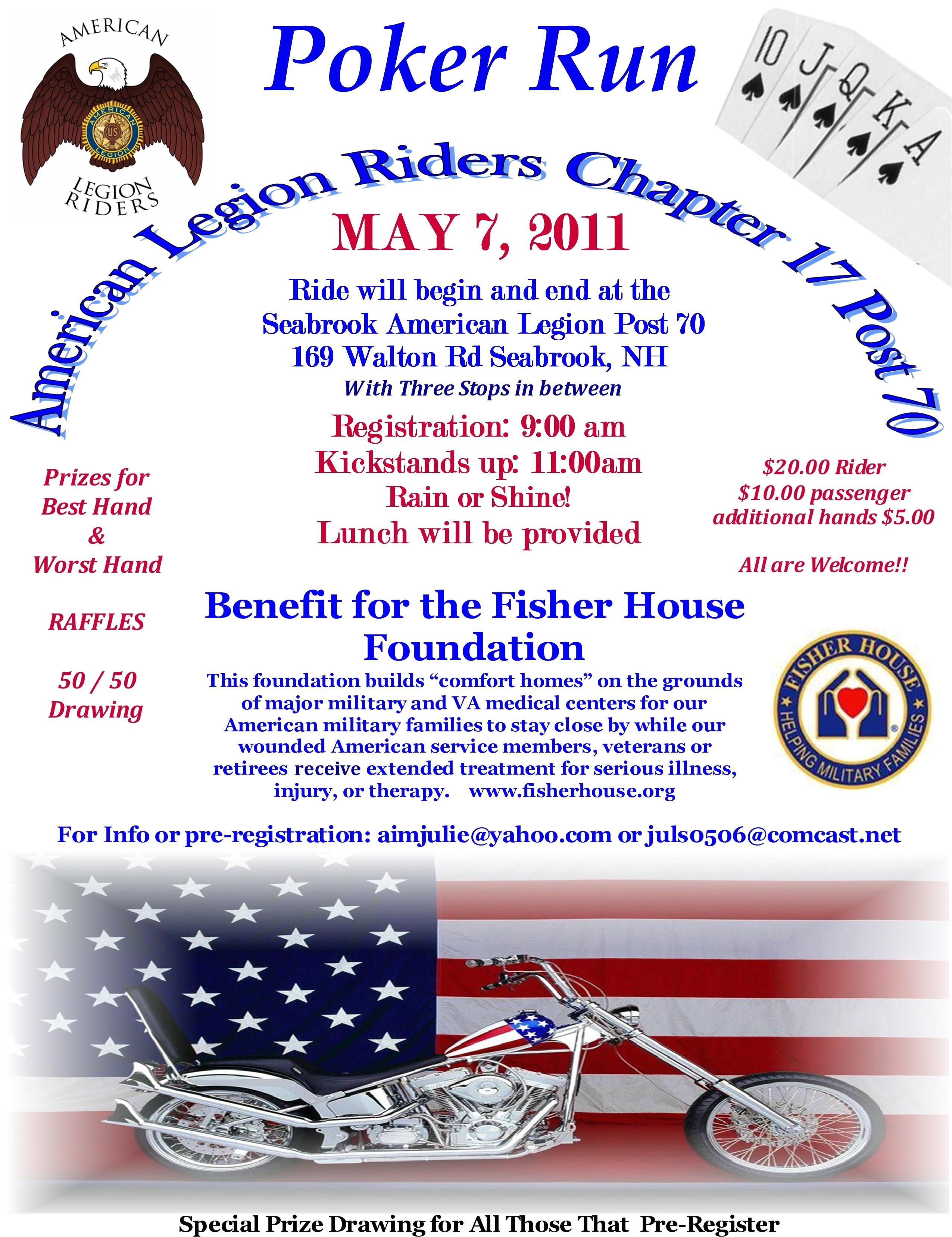 american legion riders membership card template