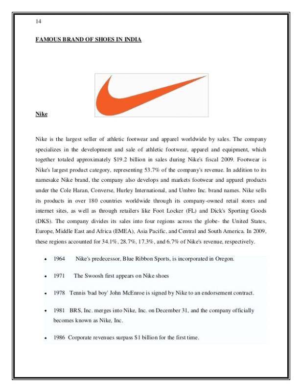 Professional athlete Contract Template athletic Resume Template Shatterlion Info