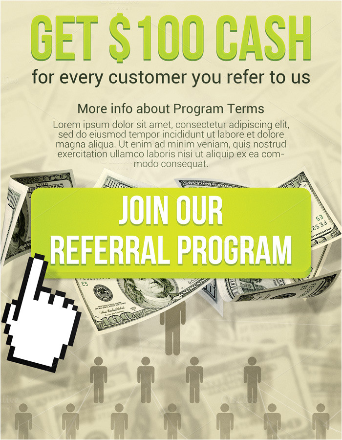 181432 join referral flyer