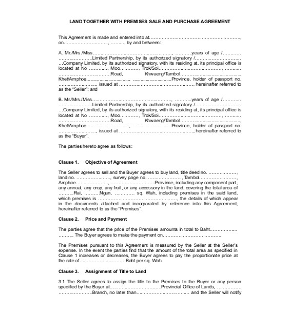 Sales Contract Agreement Template 23 Sales Contract Templates Word Pdf Google Docs