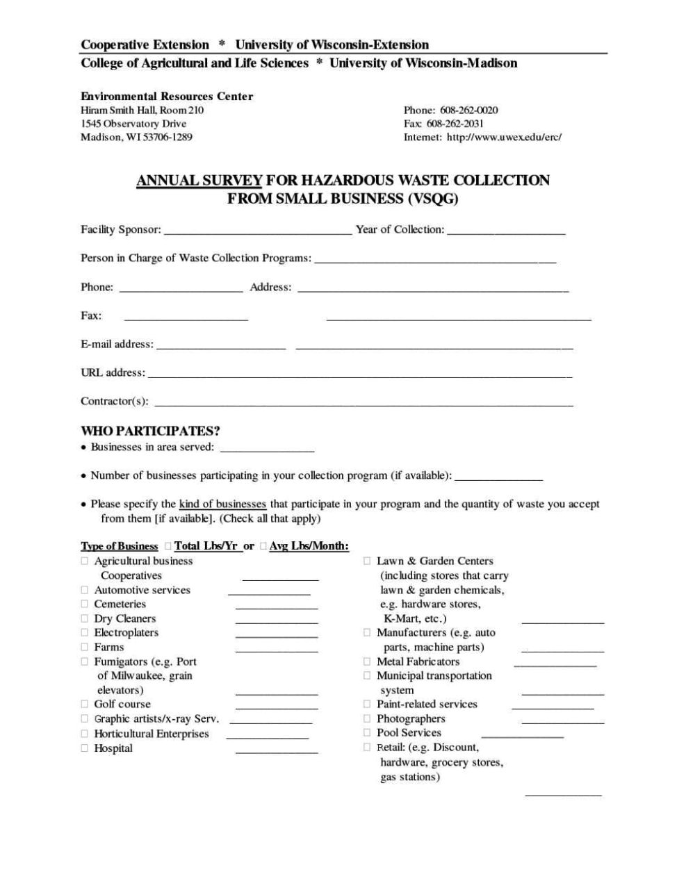 window cleaning contract template