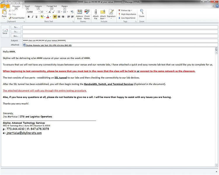 248310 outlook 2010 email formatting issue original message