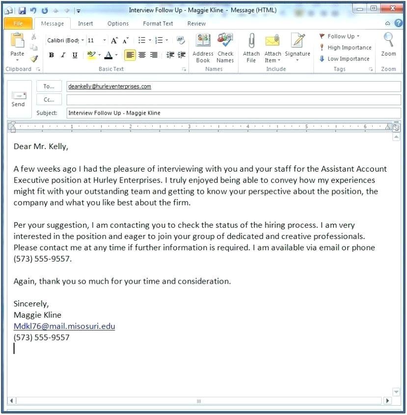 email body for sending resume and cover letter sample 902dd2d92e005744