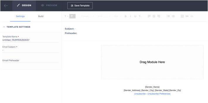 send custom transactional template sendgrid emails with dynamic templates