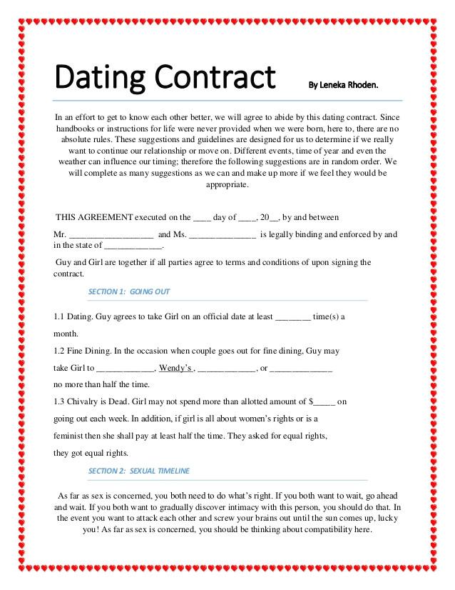 leneka s contract 1 1