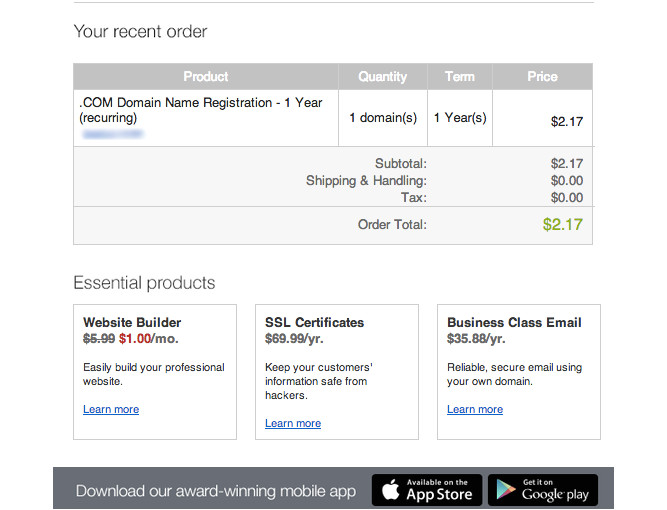 9834846 4 ecommerce transaction emails you should be optimizing and how to do it