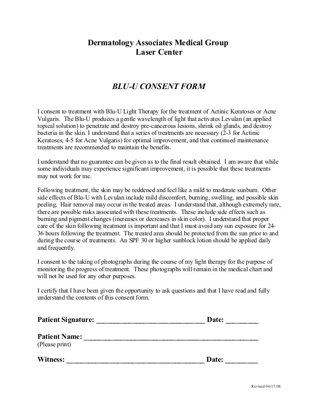 sobriety contract form dun