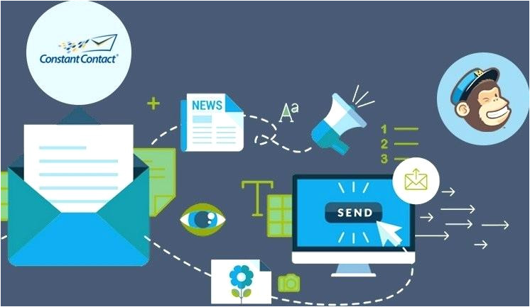 email mailer template