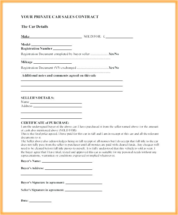 Taxi Driver Contract Template Pilot Employment Contract Template
