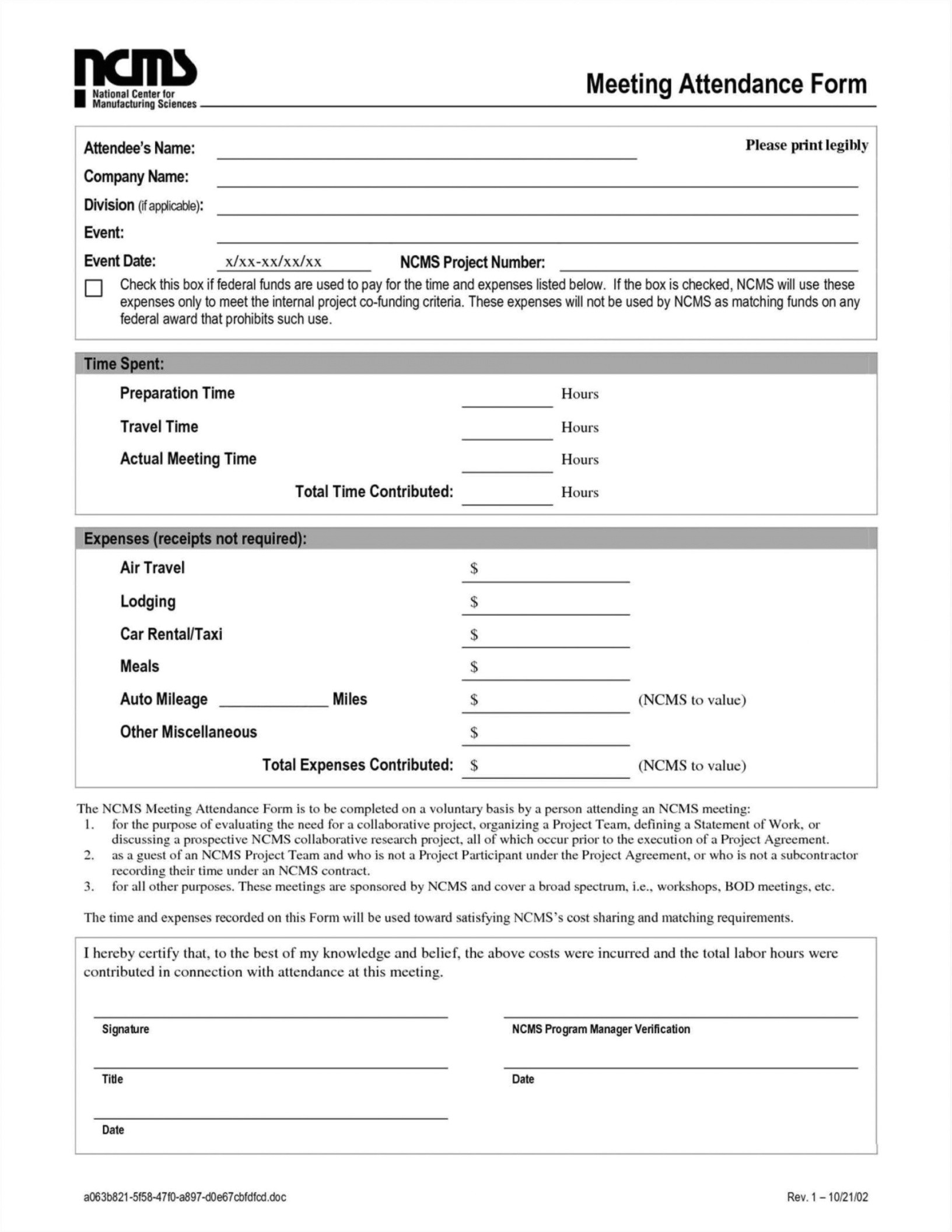 taxi owner and driver lease agreement